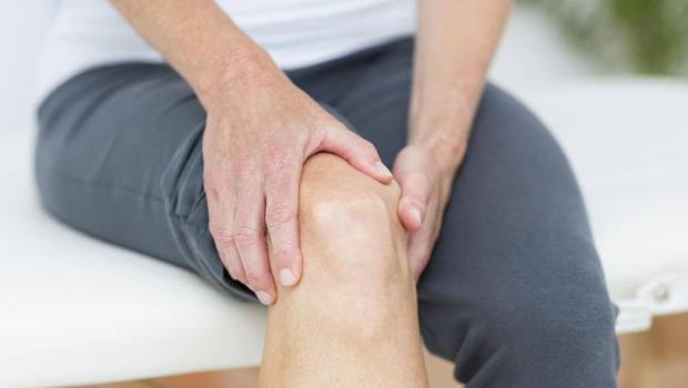 Knee Active Plus  compoziție